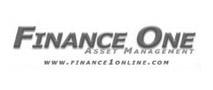 Finance-One