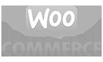 clients-woo