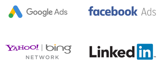 PPC Ad Networks