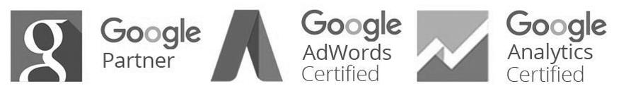 Google Certified1